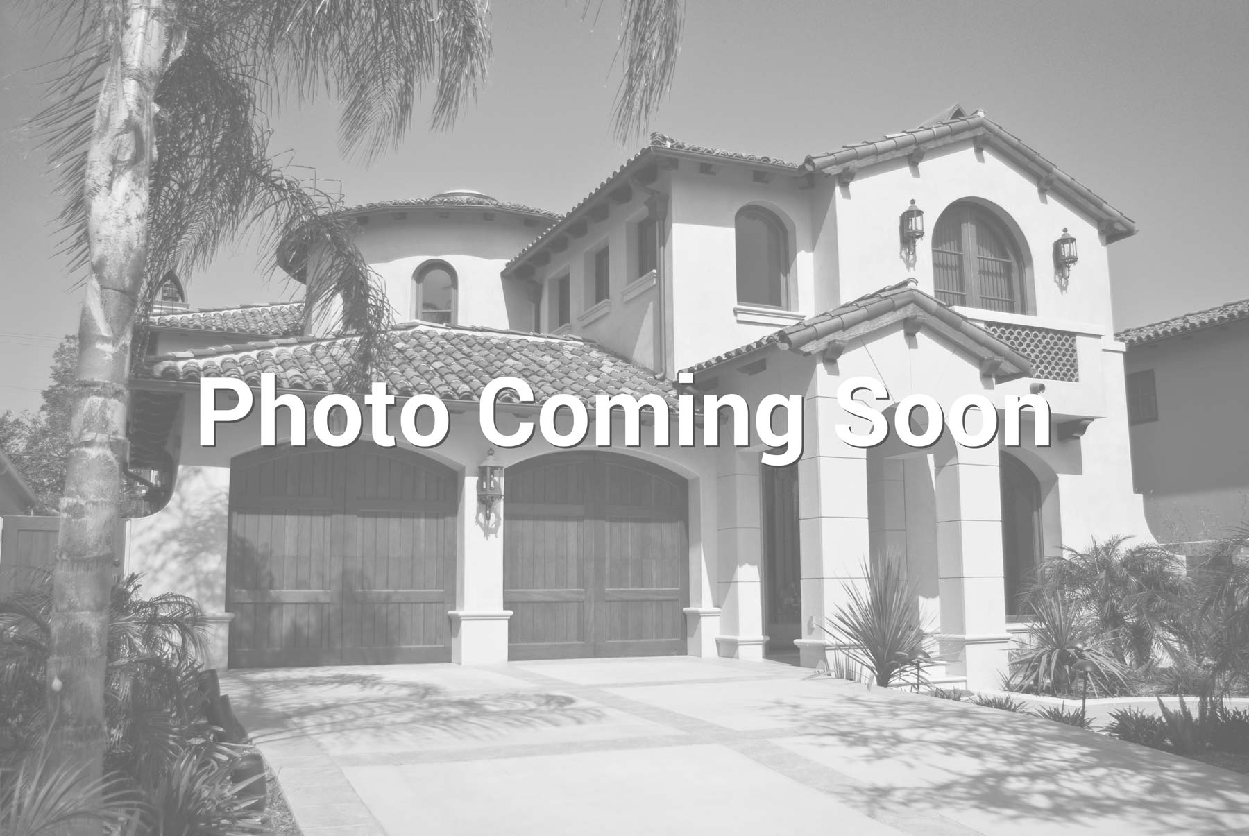 $1,739,000 - 5Br/6Ba -  for Sale in Rancho Madrina (rmar), San Juan Capistrano